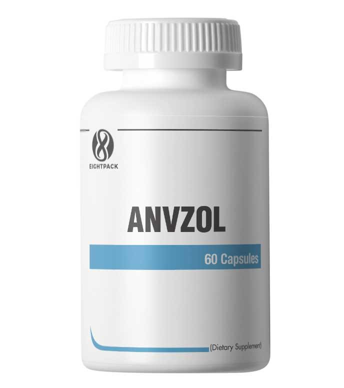 best cutting supplements 2020