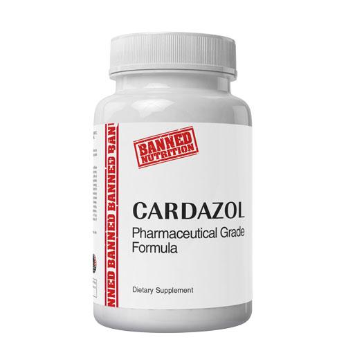 best pre-workout supplement 2020