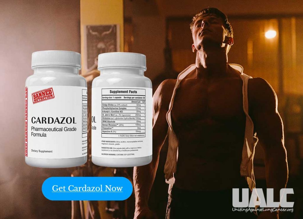 supplements to increase stamina and strength